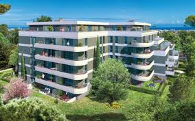 immobilier neuf nue-propri�t�
